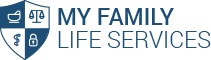 My Family Life Services